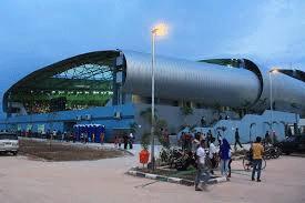 stadion-jakabaring palembang