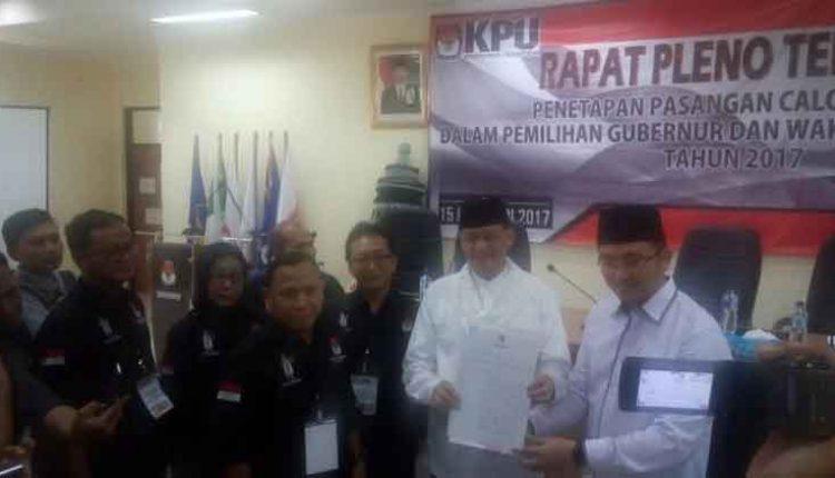 bakal gelar paripurna istimewa DPRD Banten