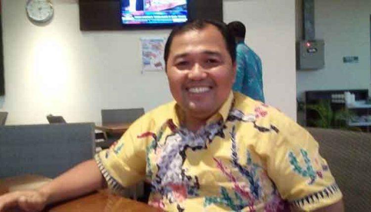 komisioner Panwaslu kota kabupaten