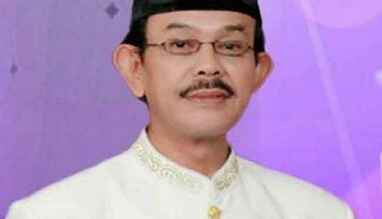 sultan banten XVIII bambang