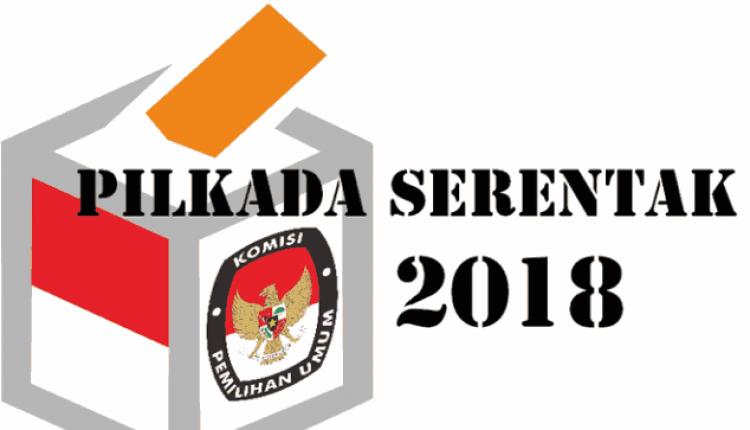 Pilkada Lebak 2018