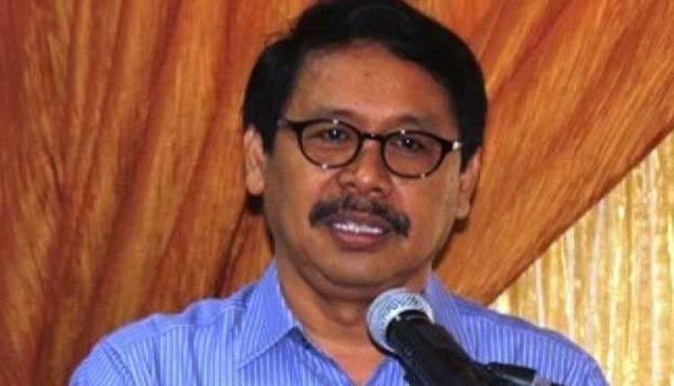 kandidat walikota serang 2018 ranta