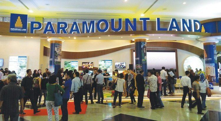 Wanprestasi Pengembang Paramount Land Digugat Konsumen