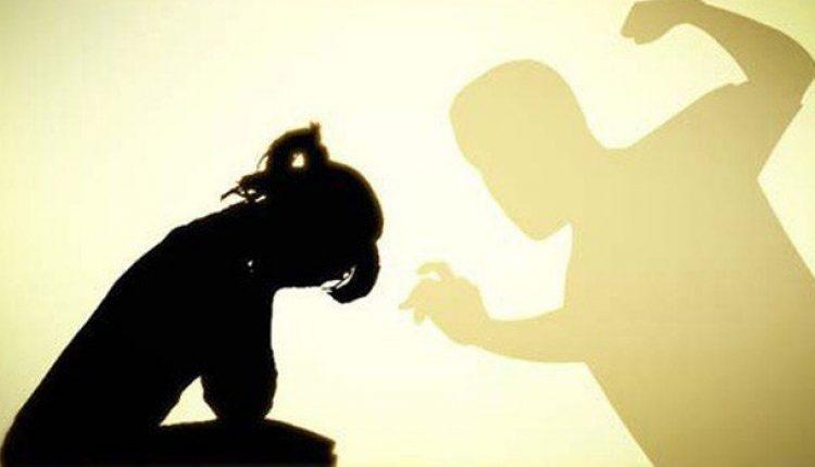 dugaan penganiayaan istri