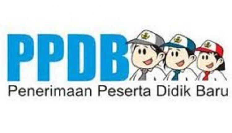 PPDB 2018 Tangsel