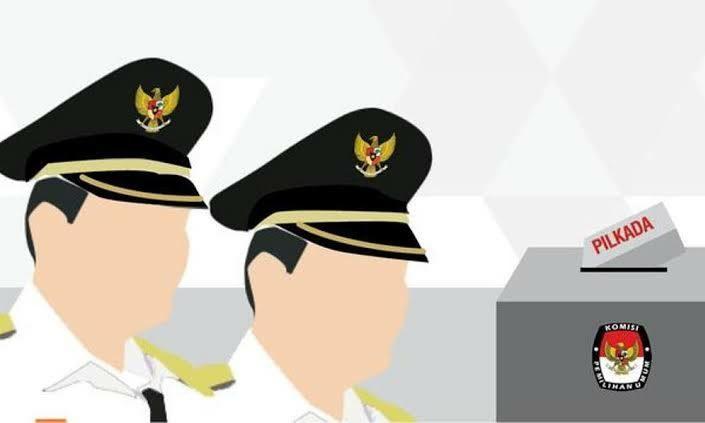 Polres Tangsel Usulkan Anggaran Pengamanan Pilkada 2020